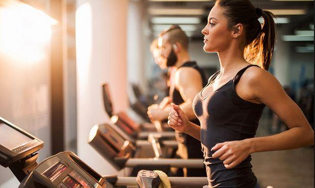 Какво е здраве и фитнес?