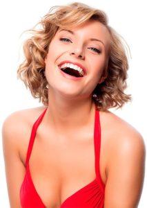 Dental White Strips - цена - българия - аптеки