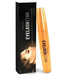 Eyelash Star - как се използва Как се приема Дозировка