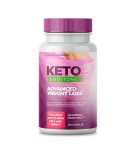 KETO BodyTone- отзиви - коментари - форум - мнения - цена - българия - аптеки