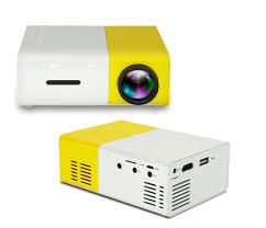 Mini HDProjector - форум - коментари - мнения - отзиви - бг мама