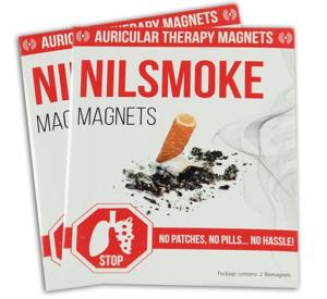 Nil Smoke - отзиви - коментари - форум - мнения - цена - българия - аптеки