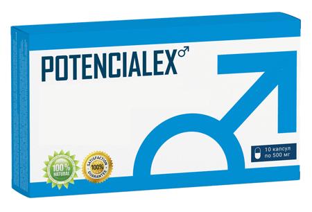 Potencialex - форум - коментари - мнения - отзиви - бг мама