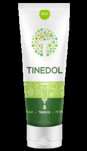 Tinedol - как се използва? Как се приема? Дозировка