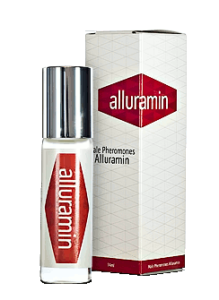 Alluramin - отзиви - коментари - форум - мнения - цена - българия - аптеки