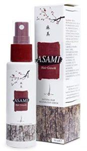 Asami - отзиви - коментари - форум - мнения - цена - българия - аптеки