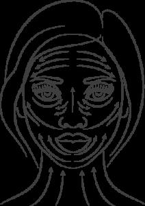 Bioretin - форум - коментари - мнения - отзиви - бг мама