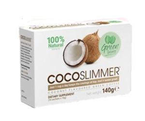 CocoSlimmer - отзиви - коментари - форум - мнения - цена - българия - аптеки