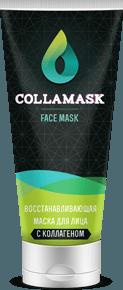 Collamask - как се използва? Как се приема? Дозировка