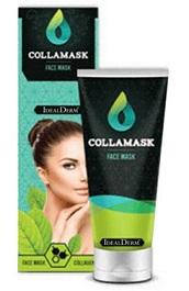 Collamask - отзиви - коментари - форум - мнения - цена - българия - аптеки
