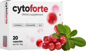 Cyto Forte - отзиви - коментари - форум - мнения - цена - българия - аптеки