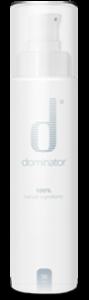 Dominator Cream - как се използва? Как се приема? Дозировка