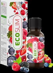 Eco Slim - отзиви - коментари - форум - мнения - цена - българия - аптеки
