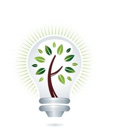 Energy Saver - как се използва Как се приема
