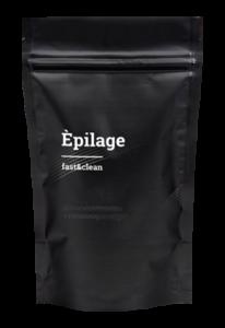 Epilage - отзиви - коментари - форум - мнения - цена - българия - аптеки