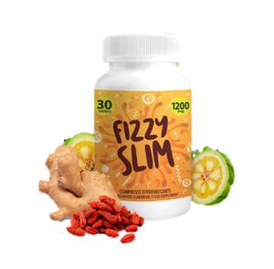 Fizzy Slim - как се използва? Как се приема? Дозировка