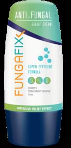 FungaFix - как се използва? Как се приема? Дозировка