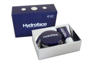 Hydroface - как се използва? Как се приема? Дозировка
