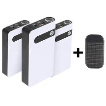 Magic Battery - как се използва?