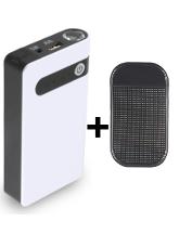 Magic Battery - отзиви - коментари - форум - мнения - цена - българия