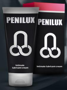 Penilux - как се използва Как се приема Дозировка