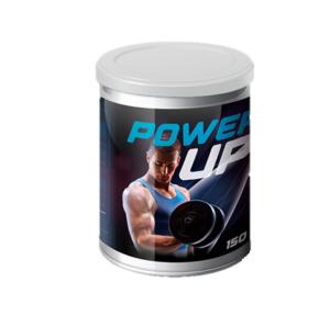 PowerUp Premium - как се използва? Как се приема? Дозировка