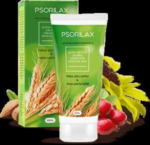 Psorilax - как се използва? Как се приема? Дозировка