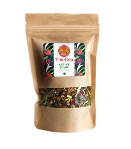 Tibet Tea - отзиви - коментари - форум - мнения - цена - българия - аптеки