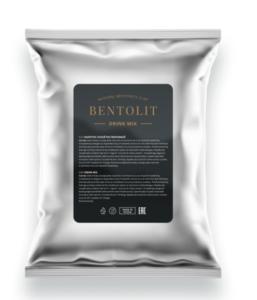 Bentolit - как се използва? Как се приема? Дозировка