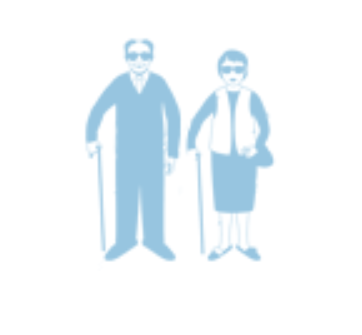 Flekosteel - форум - коментари - мнения - отзиви- бг мама