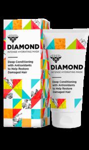 Diamond - как се използва? Как се приема? Дозировка