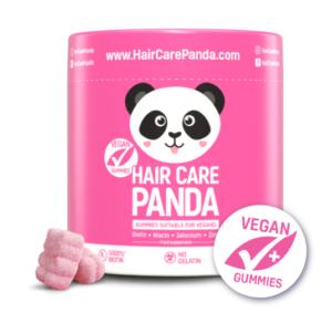 Hair Care Panda - как се използва? - Дозировка - Как се приема?