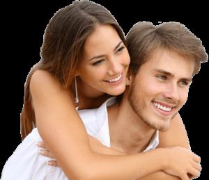 Happy Smile - българия - аптеки - цена