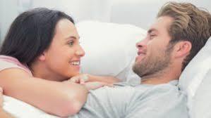 Snoril - форум - коментари - мнения - отзиви - бг мама
