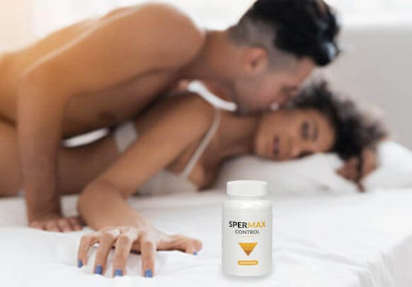 SperMAX Control - българия - аптеки - цена