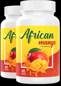 African Mango Slim - Дозировка - Как се приема?- как се използва?