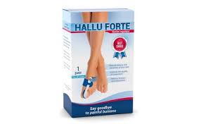 Hallu Forte - форум - мнения - цена - българия - аптеки - отзиви - коментари