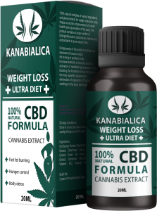 Kanabialica - форум - мнения - отзиви - коментари - цена - аптеки - българия