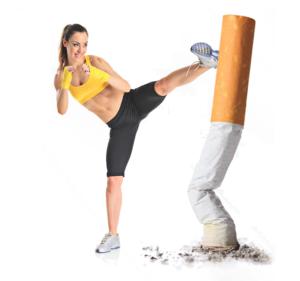 Nicotine Free - коментари - мнения - бг мама форум - отзиви