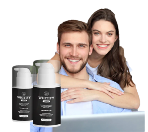 Whitify Carbon - цена - аптеки - българия