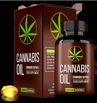 Cannabis Oil - мнения - цена - българия - аптеки - отзиви - коментари - форум