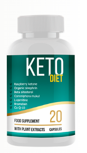 Keto Diet - как се използва? Как се приема? Дозировка