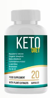 Keto Diet- цена - българия - аптеки - отзиви - коментари - форум - мнения