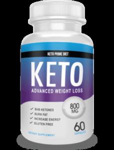 Keto Fit - Дозировка как се използва? Как се приема?