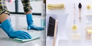 Foam Cleaner - българия - цена