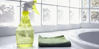 Foam Cleaner - състав