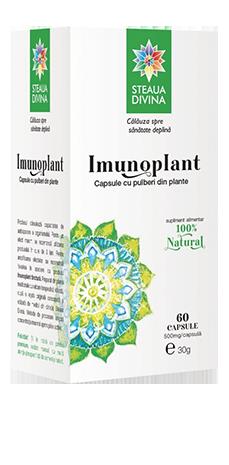 Imunoplant - отзиви - форум - мнения - цена - коментари - българия - аптеки