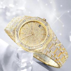 Diamond Watch - българия - цена