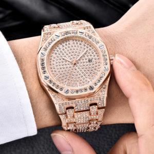 Diamond Watch - форум - отзиви - бг мама - коментари - мнения