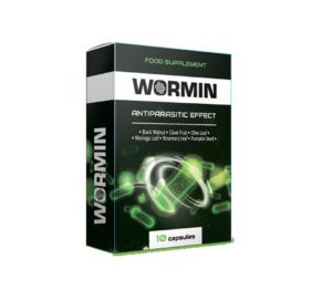 Wormin - отзиви - мнения - цена - българия - аптеки- коментари - форум